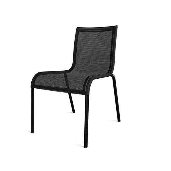 Atlas Side Chair