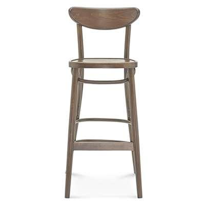 Bentwood 1260 stool