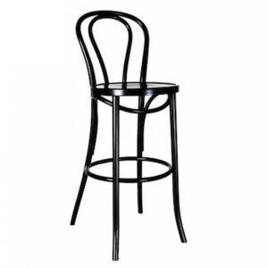Bentwood 18 stool