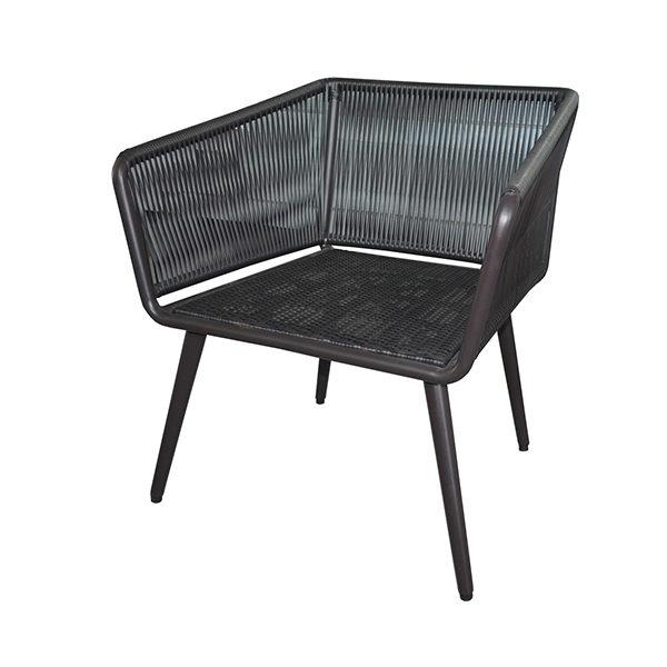 Claire Tub Chair
