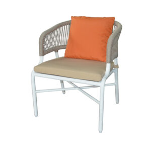 Ecce Chair 16