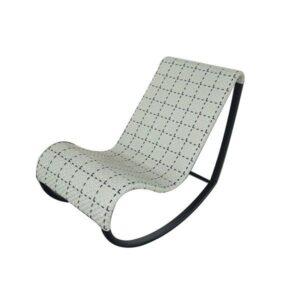 Jupiter Rocking Chair