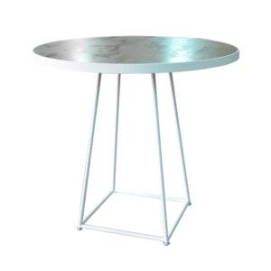 Leo Bar Table