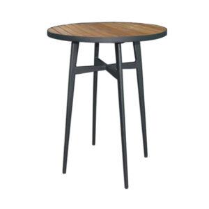 Oregon Bar Table