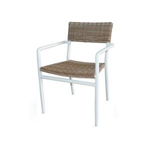 Breeze armchair 5