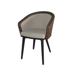 Chianti Tub chair