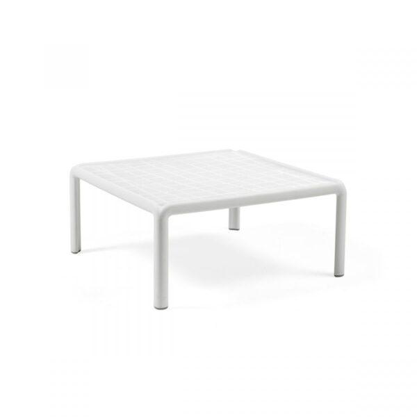 Komodo coffee table