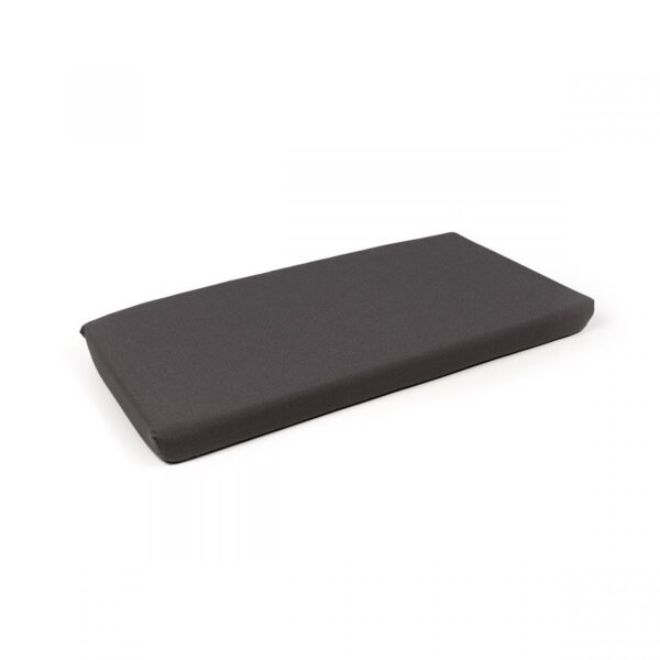 Net Bench cushion