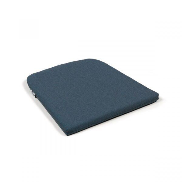 Net cushion
