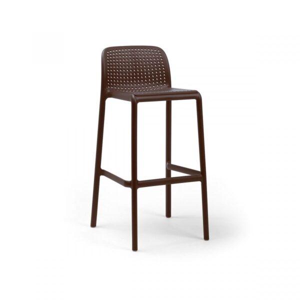 Lido stool