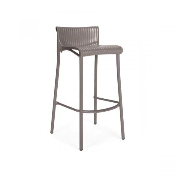 Duca stool