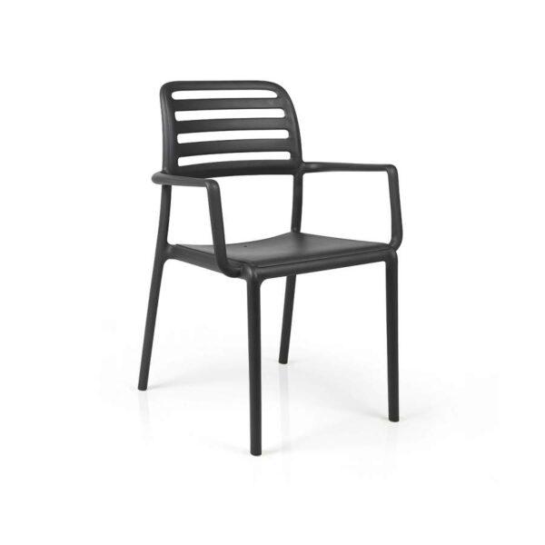 Costa armchair