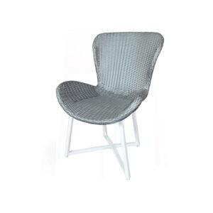 Lara Side Chair