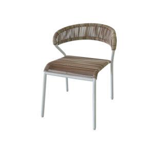 Linda Side Chair