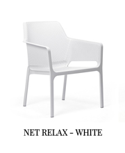 Net Relax