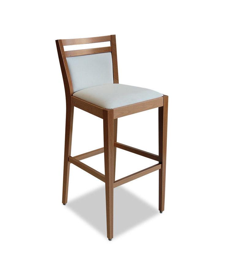 Suri 472fi Bar Stool Stax Chairs