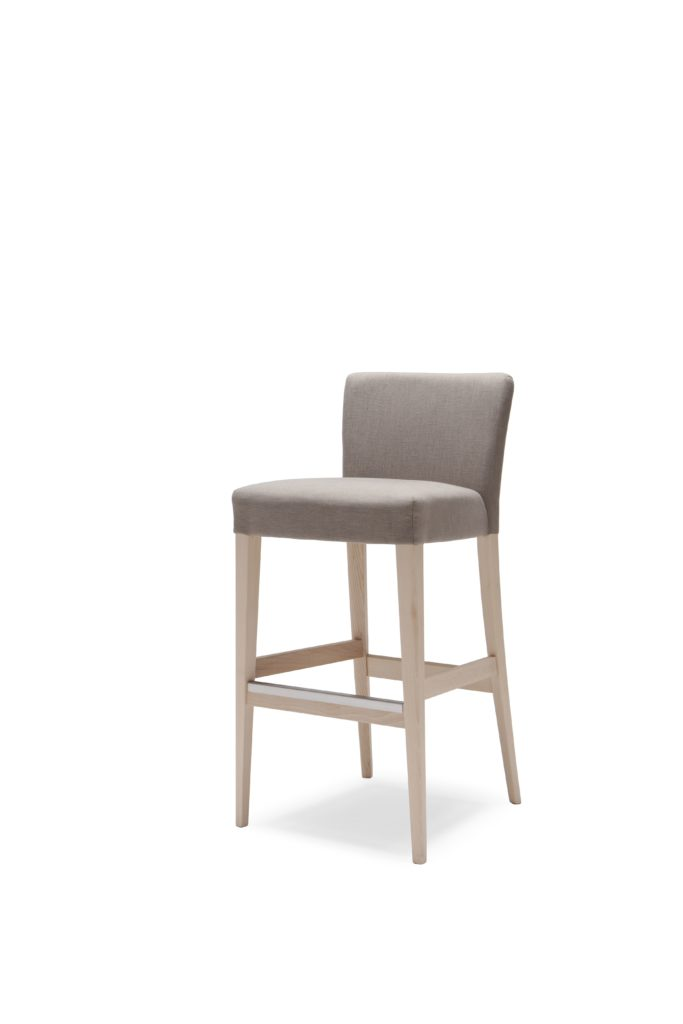 Noblesse 209 Bar Stool Stax Chairs